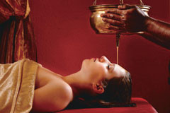 First Sri Lankan Ayurveda Spa in Tokyo Opening on 29th June