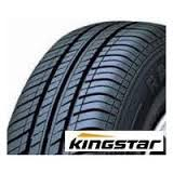 New Stock of Brand-new tyres available