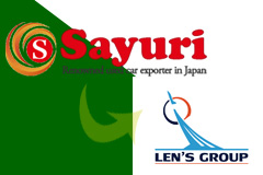Sayuri International Expands Business Operations in Tanzania