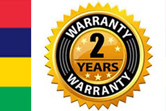 Sayuri to Offer a Special Two Year Warranty for All Cars Sold in Mauritius